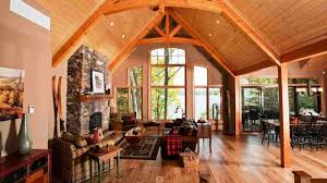 american craftsman living room design ideas youtube