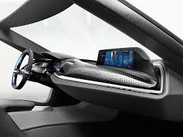 youtube lexus lf fc bmw i8 interior scene stock image best cars of the la auto show
