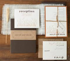 Boxed Wedding Invitations The 25 Best Box Wedding Invitations Ideas On Pinterest Box