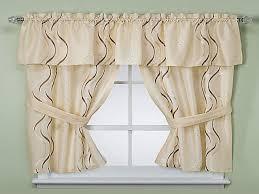 curtains bathroom window ideas bathroom window curtains bathroom
