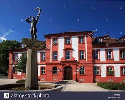 Bad Rodach Bad Rodach Germany Hotelroomsearch Net