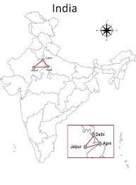 golden triangle tour india delhi agra jaipur tour package