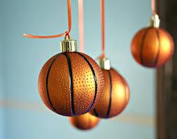 slam dunk basketball 3 greenwoods