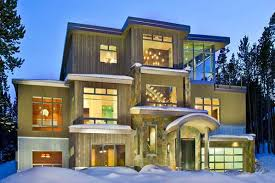 home interior and exterior designs spacious modern house design and decorating peak 8 penthouse in