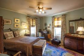 Affordable Interior Designers Nyc Family Style Nyc Budget Interior Design Help