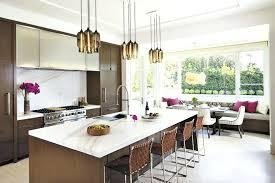 modern kitchen lighting pendants s isl modern pendant lighting for