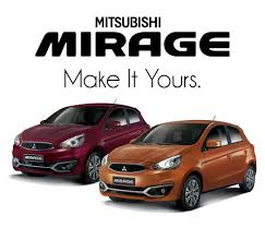 mitsubishi mirage hatchback mitsubishi mirage philippines price review u0026 specs carbay