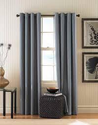monterey textured lined grommet drapery curtainworks com 120