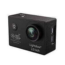 best buy gopro session black friday deals best 20 cheap gopro ideas on pinterest u2014no signup required gopro