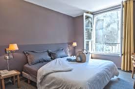 chambre confort chambre confort vue latérale sur la mer hotel de la cité à