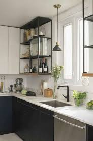 how to replace kitchen cabinets on a budget cheap kitchen cabinets can reduce your renovation cost