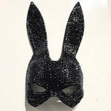 Halloween Costumes Bunny Rabbits 25 Bunny Halloween Costume Ideas Alice