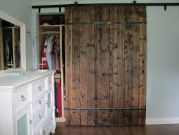 Small Closet Doors Amusing Small Closet Door Designs Roselawnlutheran Throughout