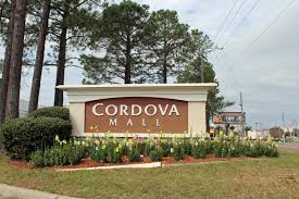 Florida Mall Floor Plan Love To Live In Pensacola Florida May 2013