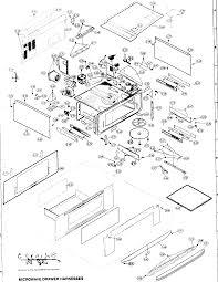 Kitchen Cabinets Specs Home Accessories Small Kitchen Design With White Kitchen Cabinets