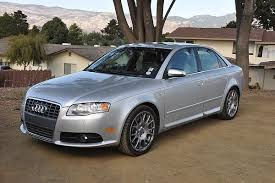 2004 audi a4 wagon for sale 2002 2008 audi a4 used car review autotrader