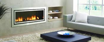 Indoor Electric Fireplace Stunning Decoration Indoor Fireplace Trendy Ideas Wood Gas Inserts