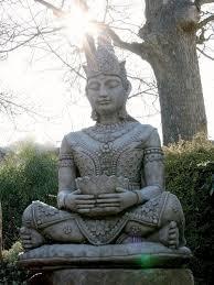 110 best buddha images on buddha peace meditation