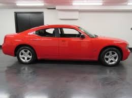2009 used dodge charger used dodge charger for sale in ct 94 used charger