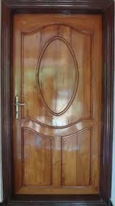 door design india u0026 designer teak wood door teak wood door