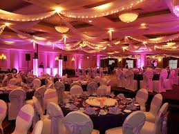 uplighting wedding up lighting dynasty weddings trusted service provider