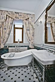interior bathroom interior art nouveau style design for classic