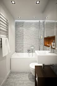 small bathroom 2 home design ideas