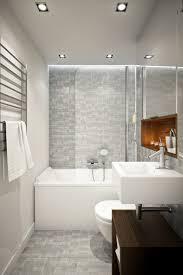 modern small bathroom with pleasing small bathroom 2 home design