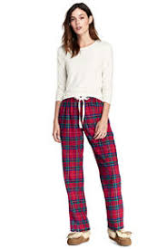 s pajamas lasting timeless quality lands end