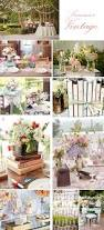 vintage wedding decorations for sale wedding corners