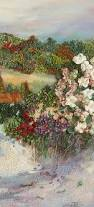 2301 best embroidery ribbon images on pinterest silk ribbon