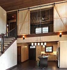 open loft house plans open loft house plans plan fabulous wrap around porch loft open