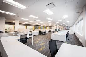 aquest design business interiors and learning space design