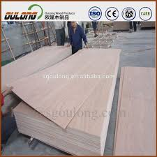 plywood excellent quality price list 18mm 12mm plywood buy 9mm
