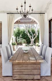 beachy dining room tables gallery and coastal furniture