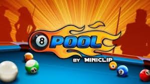 target black friday hack 8 ball pool hack gamezhack techproclub