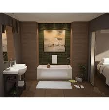 Maxx Bathtub Maax Tubs Apr Supply Oasis Showrooms Lebanon Reading