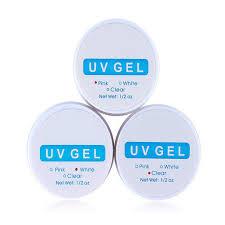 acrylic gel top coat promotion shop for promotional acrylic gel