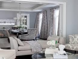beautiful gray living room gallery home design ideas