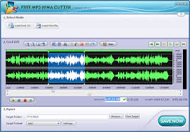 free download of mp3 cutter for pc free mp3 cutter screenshot windows 8 downloads
