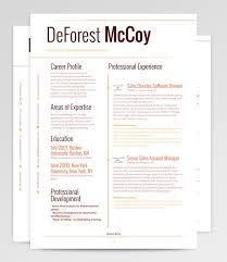 21 best gorgeous resume designs images on pinterest resume