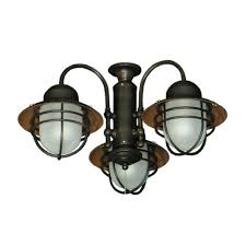 Ceiling Fans With Lights Home Depot Ceiling Outstanding Home Depot Outdoor Ceiling Fans Light Kits