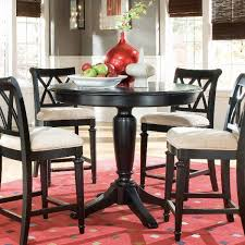 round pedestal dining room table dining inspiring dining room design with round pedestal dining
