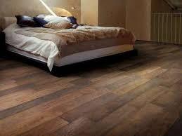 Tile Wood Floors Wood Grain Tile Flooring Wb Designs