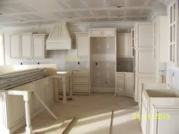Kitchen Designs Photo Gallery A Day At The Shores