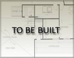 new home construction plans mt juliet tn new construction homes for sale