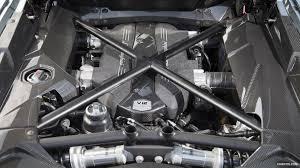 lamborghini v12 engine 2014 lamborghini aventador lp 700 4 roadster caricos com