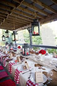 wedding rehearsal dinner ideas rehersal dinner decor images rehearsal dinner ideas