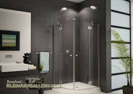 small bathroom ideas with shower only bathroom marvelous small bathroom ideas with corner shower only