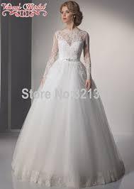 full wedding dresses vosoi com
